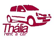 Thalia Rent a Car