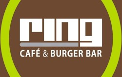 Ring Cafe & Burger Bar